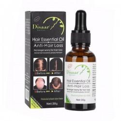 Disaar Hair Essential Oil - Anti Hair Loss