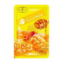 Aichun Beauty Honey Sheet Mask