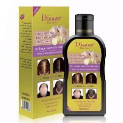 Disaar Ginger Hair Shampoo - Anti Hair Loss