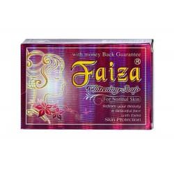 Faiza Whitening Soap