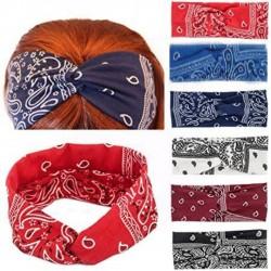 Bandana Headband