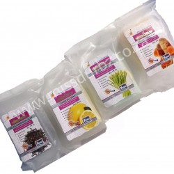 Spa Soap - Assorted