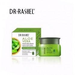 Dr Rashel Aloe Vera 3 in 1 Moisturizer