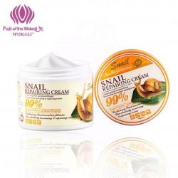 Wokali Snail Repairing Cream
