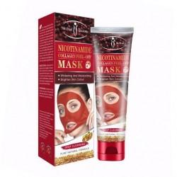 Aichun Beauty Nicotinamide Peel Off Mask