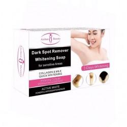 Aichun Beauty Dark Spot Remover Soap