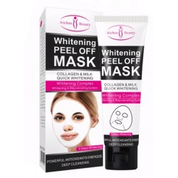 Aichun Beauty Whitening Peel Off Mask