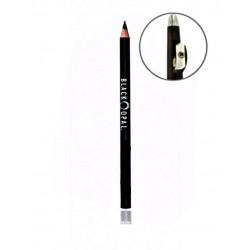 Eye / Lip Liner Pencil with Aloe Vera & Vitamin E