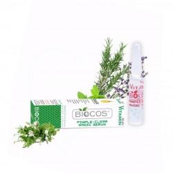 Biocos Pimple Clear Magic Serum