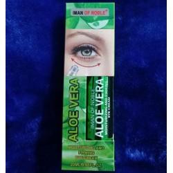 Aloe Vera Moisturizing & Firming Eye Cream