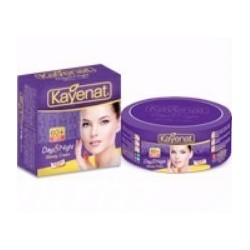 Keyenat Day Night Beauty Cream