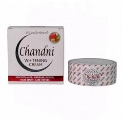 Chandni Whitening Cream