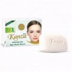 Kanza Soap