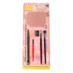 Cosmetic Tool Kit