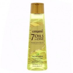 Emami 7 Oils in 1