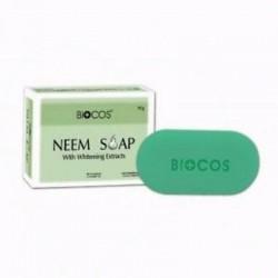 Biocos Neem Soap